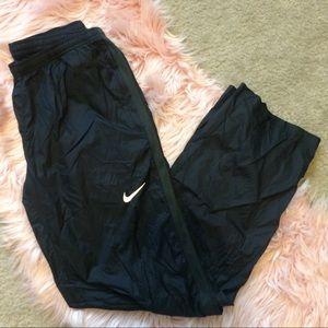 NWT Nike zoom running pants
